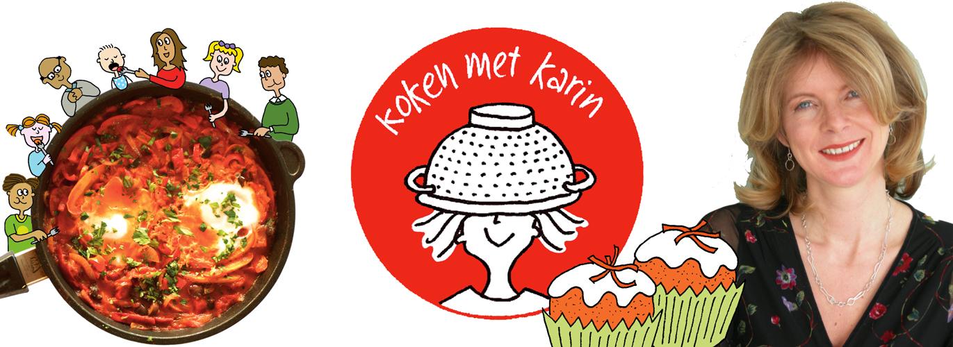 Koken-met-karin-interview
