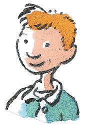 Bart - Mirjam Oldenhave - Rick de Haas