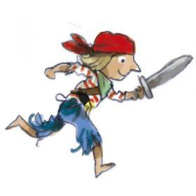 Billy-uit-De-piraten-van-hiernaast-door-Mark-Janssen