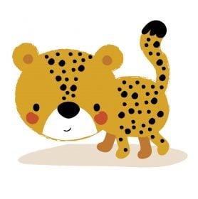 Cheetah-BORA-Deborah-van-de-Leijgraaf