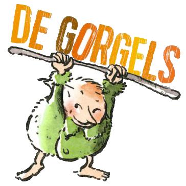 De Gorgels - Jochem Myjer - Rick de Haas