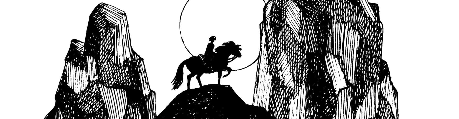 De gebroeders Leeuwenhart_Luxe editie_Astrid Lindgren