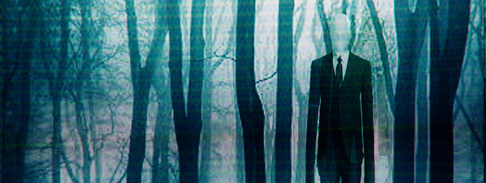 De man zonder gezicht - Andreas Palmaer