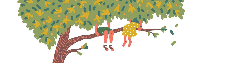 Een-mooie-dag-om-in-een-boom-te-klimmen_Jaco-Jacobs