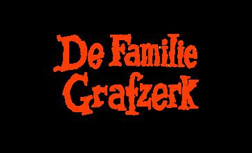 Familie Grafzerk - Henk Hardeman - Juliette de Wit
