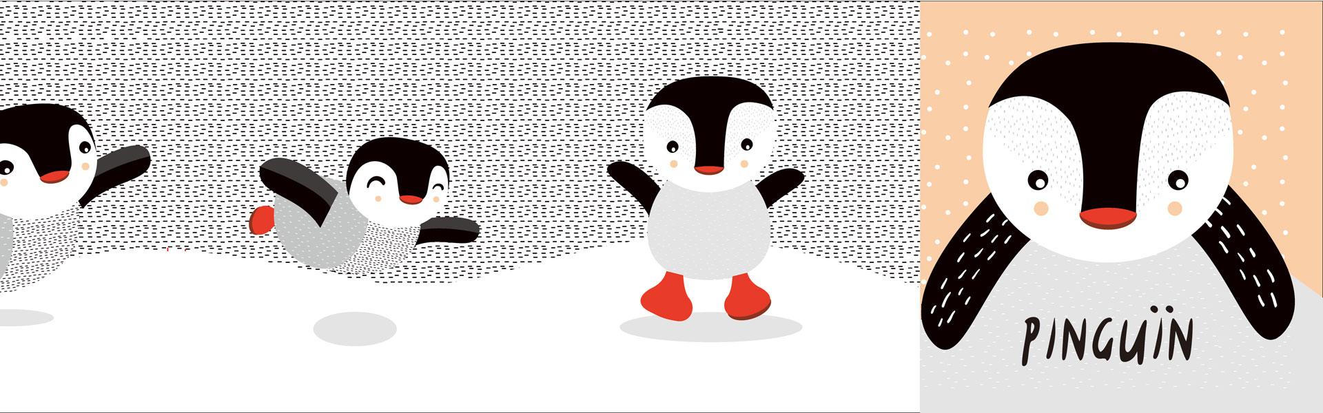 Knisperboek-Pinguin_Wee-Gallery