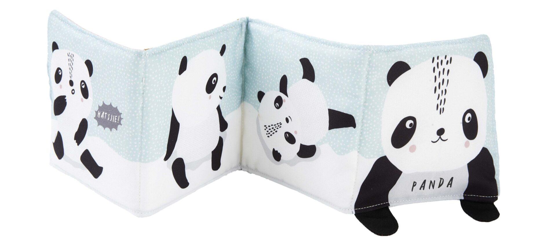 Knuffelboekje-Panda_-Wee-Gallery