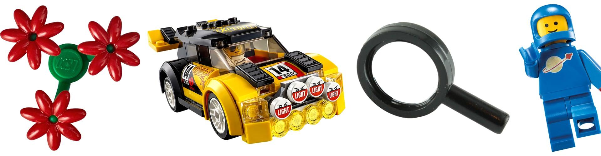 LEGO-–-Echt-alles-wat-je-zou-moeten-weten_Simon-Hugo