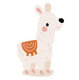 Lama-BORA-Deborah-Van-De-Leijgraaf