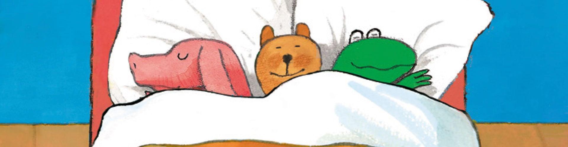 Naar-bed-naar-bed,-zei-duimelot
