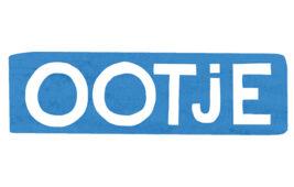Ootje logo_Seriepagina_Lizette de Koning, Natascha Stenvert