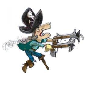 Opa-uit-De-piraten-van-hiernaast-door-Mark-Janssen