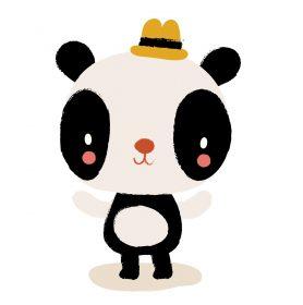 Panda-BORA-Deborah-Van-de-Leijgraaf