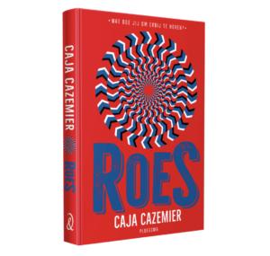 Roes - Caja Cazemier