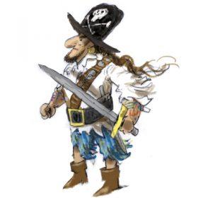 Vader-uit-Piraten-van-hiernaast-door-Mark-Janssen
