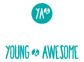 Young & Awesome