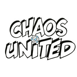 chaos-united