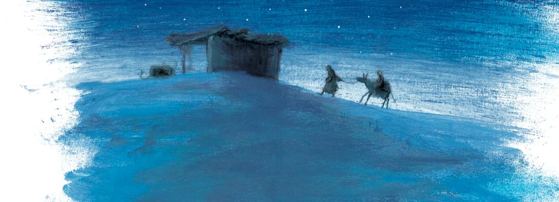 Het-kerstverhaal-vivian-den-hollander-mies-van-hout