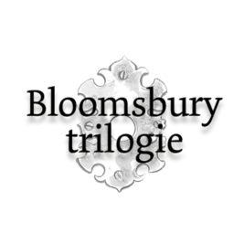 bloomsbury trilogie