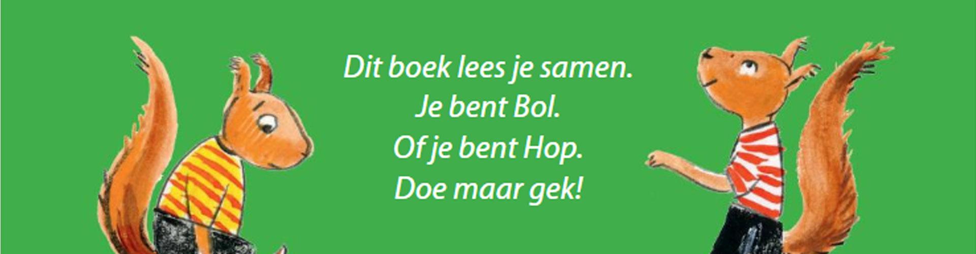 Bange-bol-en-de-dappere-hop-Aag-Vernelen-Jan-de-Kinder