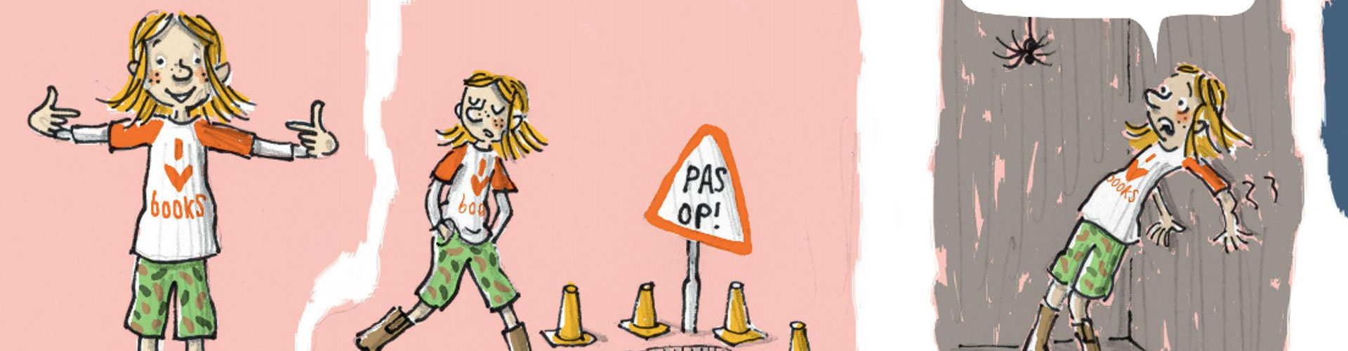 Hoe-maak-je-een-boek-Annemarie-Bon-Marja-Meijer