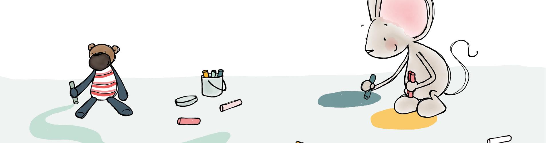 Buiten-spelen-met-muis_Pauline-Baartmans
