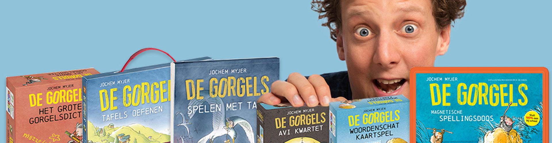 Gorgels-banner-edutainment-boeken