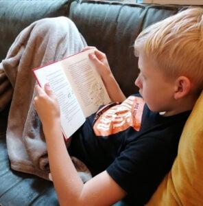 Kinderpanel blog_Billy extra plankgas_Tijn