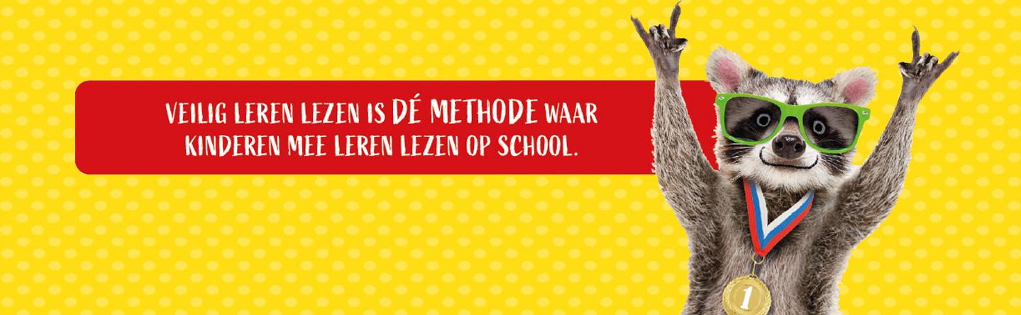 Veilig leren lezen spellen, uitgeverij Zwijsen