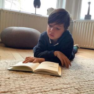 Kinderpanel blog_De beste school van de hele wereld_BIng