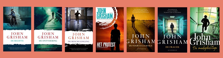 John-grisham-Header