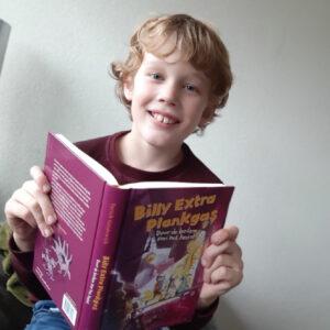 Kinderpanel blog_Billy extra plankgas_Julian