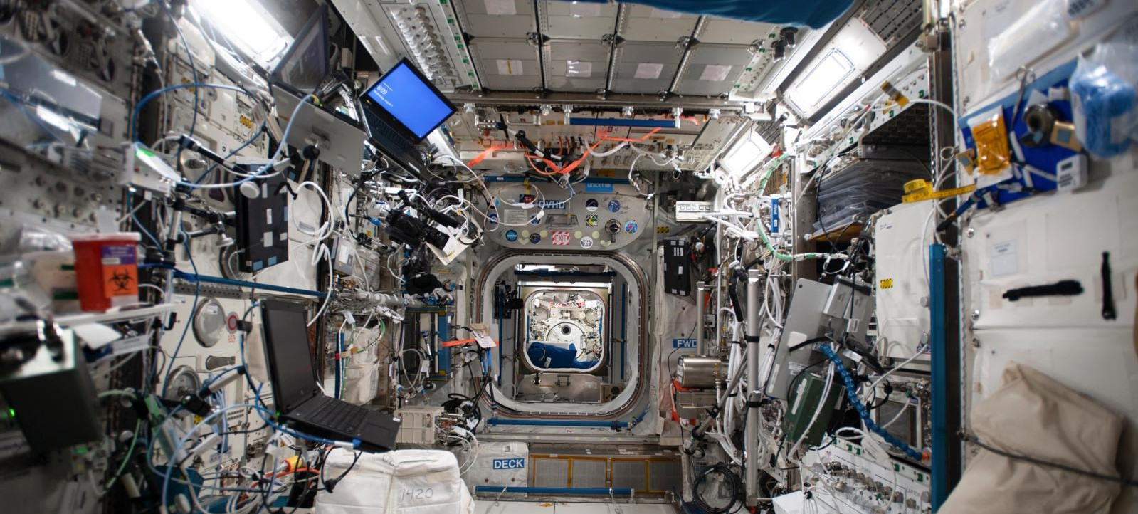Hoe word ik astronaut - André Kuipers en Govert Schilling