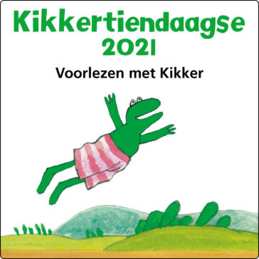 Kikkertiendaagse 2021