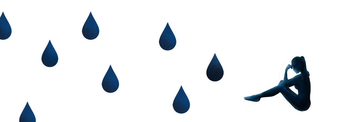 Blauwe-dagen-Caja-Cazemier