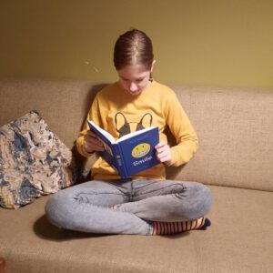 Elin-Langerak-10-jaar
