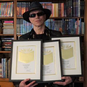 Paul-van-Loon_Gouden-Boeken_2cTuffcat-Media