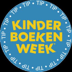 Kinderboekenweek Tip