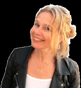 Annemarie-van-den-Brink