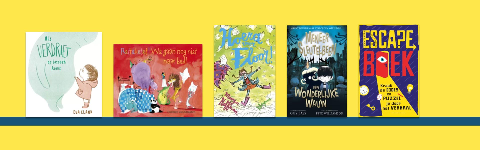 Tips-van-team-kinderboeken-maart-1