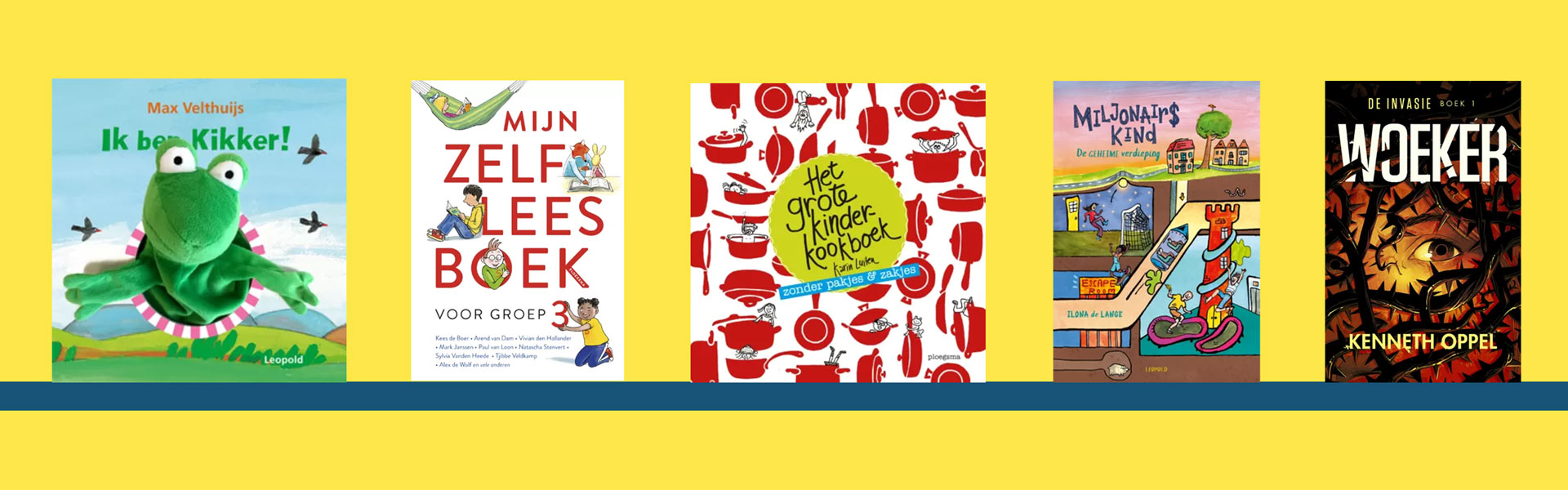 Tips-van-team-kinderboeken-april