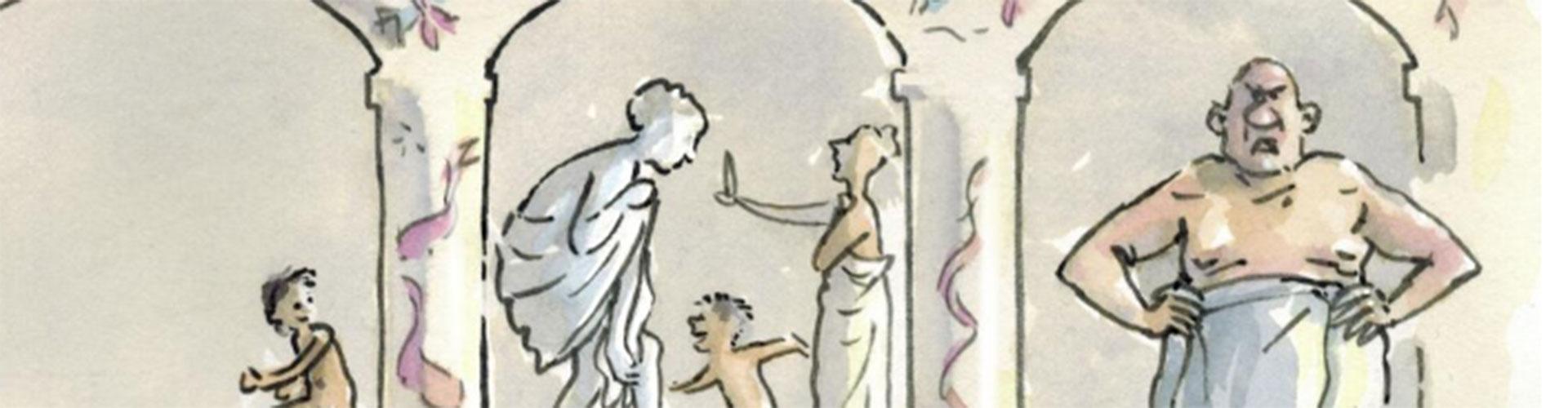 Een-dief-in-het-badhuis_Floortje-Zwigtman