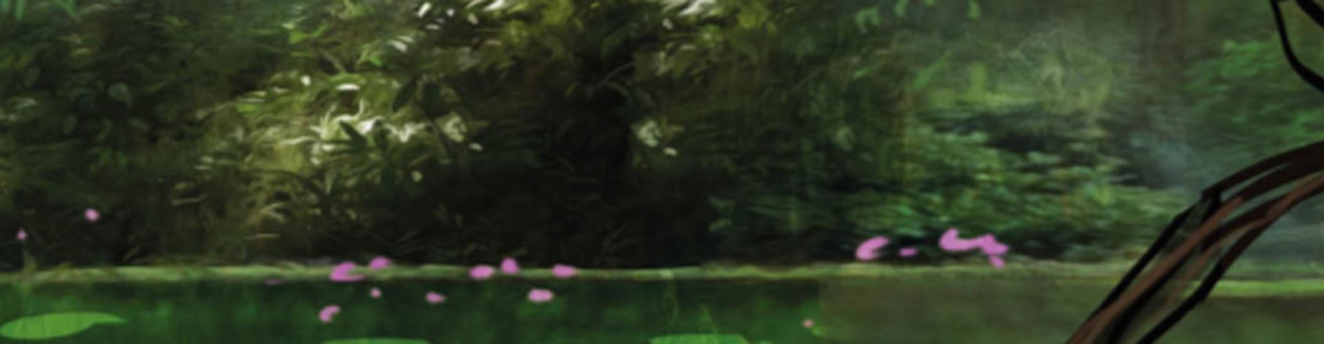 De-tempeljagers-1_Michael-Reefs