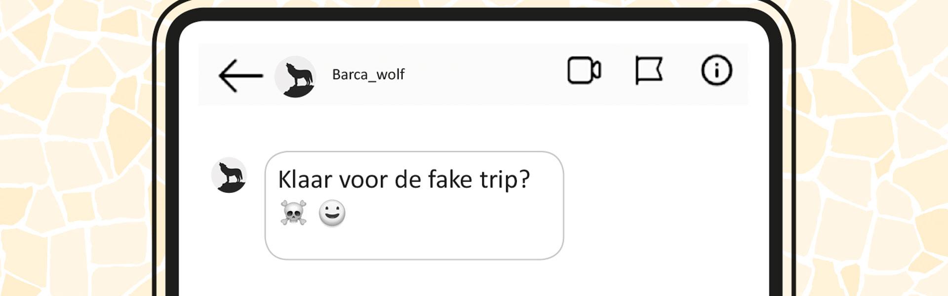 Fake-trip_Margje-Woodrow