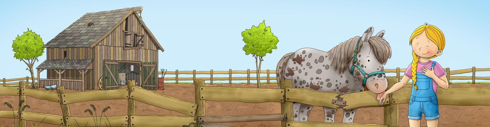 Stip-Pony-op-avontuur_Nick-Driessen