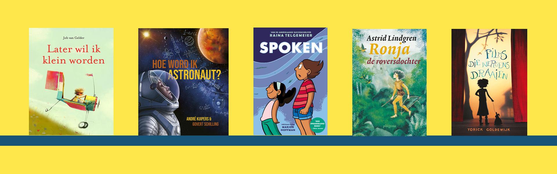 Tips-van-team-kinderboeken2