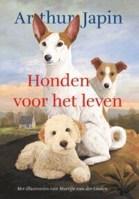 Honden voor het leven Martijn van der Linden