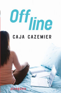 Off line Caja Cazemier