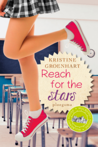 Mulberry House: Reach for the stars Kristine Groenhart