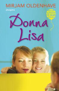 Donna Lisa Mirjam Oldenhave